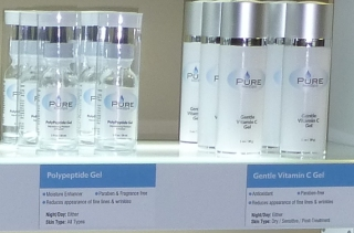 Pure MedSpa After A copy
